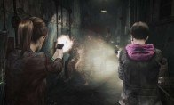 Resident Evil Revelations 2 Box Set NA Steam CD Key