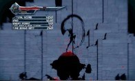 BloodRayne Betrayal Steam CD Key