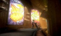 Oddworld: New 'n' Tasty GOG CD Key
