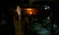 Alien: Isolation - Lost Contact DLC Steam CD Key