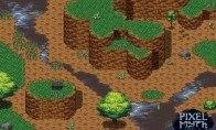 RPG Maker: Pixel Myth: Germania Steam CD Key
