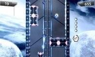 NeXus - One Core Steam CD Key
