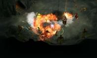 Magicka 2 - Upgrade Pack DLC EU Steam CD Key