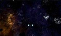 Starwalker Steam CD Key