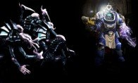 Space Hulk Ascension - Imperial Fists DLC Steam CD Key