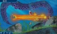 Chicken Invaders 5 Steam CD Key