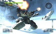 Lost Planet: Extreme Condition Colonies Edition | Steam Key | Kinguin Brasil