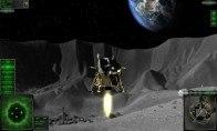 Lunar Flight Steam CD Key