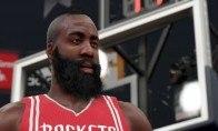 NBA 2K14 | Steam Key | Kinguin Brasil