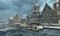 Call of Duty: Black Ops II - Season Pass DLC Steam CD Key