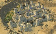 Stronghold Crusader 2 RU VPN Required Steam Gift