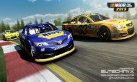 NASCAR The Game 2013 Steam Gift
