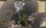 Total War: ATTILA - Celts Culture Pack DLC Steam CD Key