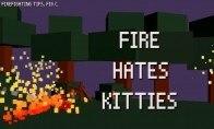 Jones On Fire Steam CD Key
