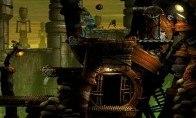 Oddworld Pack Steam CD Key