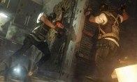 Tom Clancy's Rainbow Six Siege - Year 1 Season Pass US PS4 One CD Key
