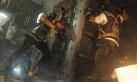 Tom Clancy's Rainbow Six Siege Gold Edition Steam Altergift