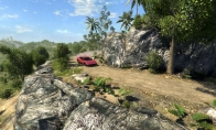 BeamNG.drive RoW Steam Altergift