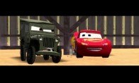 Disney•Pixar Cars Steam CD Key