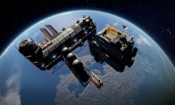 Elite: Dangerous EU Steam CD Key