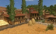 Grand Ages: Rome - Gold Edition Steam CD Key