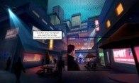 Return NULL - Episode 1 Steam CD Key
