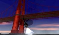Grand Theft Auto: San Andreas Rockstar Digital Download CD Key