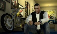 Grand Theft Auto: Episodes from Liberty City RU VPN Required Steam CD Key