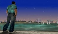 Grand Theft Auto: Vice City Steam Gift