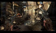 Call of Juarez Gunslinger Steam CD Key