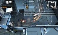 Mini Motor Racing EVO Steam CD Key