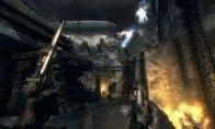 NecroVisioN + NecroVisioN: Lost Company Steam CD Key