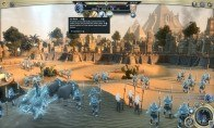 Age of Wonders III - Eternal Lords Expansion GOG CD Key