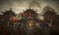 Assassin's Creed Chronicles: China EU Uplay CD Key