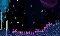 Earthtongue Steam CD Key