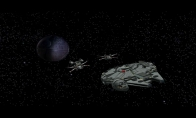 LEGO Star Wars: The Complete Saga Steam Altergift