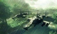 Sniper: Ghost Warrior Trilogy 2015 Clé CD Steam