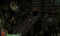 Ys VI: The Ark of Napishtim Clé Steam