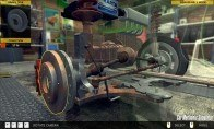Car Mechanic Simulator 2014 Steam Clé