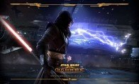 Star Wars: The Old Republic 2400 EU Cartel Coins + Ingame Pet