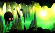 BADLAND: Game of the Year Deluxe Edition Clé Steam