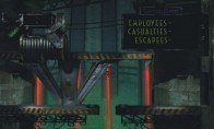 Oddworld Classics Bundle GOG CD Key