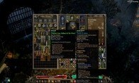 Grim Dawn Steam Gift