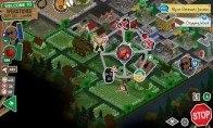 Rebuild 3: Gangs of Deadsville GOG CD Key