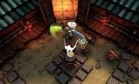 SoulCraft Steam CD Key