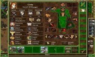 Heroes of Might and Magic 3: Complete GOG CD Key