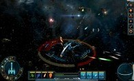 Starpoint Gemini 2 Steam CD Key