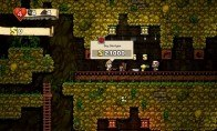 Spelunky | Steam Gift | Kinguin Brasil