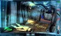 Morningstar: Descent to Deadrock Steam CD Key