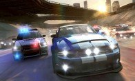 The Crew Wild Run Erweiterung Uplay CD Key